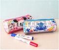 上海防水收納化妝包 冰原生產 gn348 5
