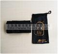 上海無紡布環保購物袋可折疊冰原生產 hb232 3