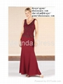 mother of the bride dresses/formal dresses/special occasion dresses