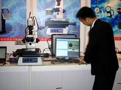 三豐MITUTOYO工具顯微鏡