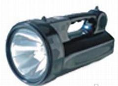 CBST6302(A)手提式防爆探照燈