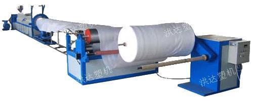 供應塑料包裝機械 1