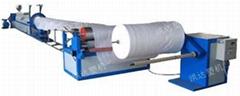 供應塑料包裝機械