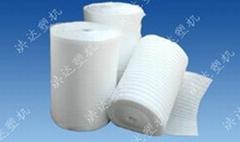 供應epe發泡片材生產線