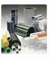 供應PVC塑料管材機