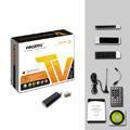 USB2.0 PenDrive TV Tuner DVB-T