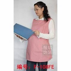 深圳瑞涵孕婦裝