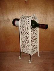 Wine Rack, Wine Holder, Wine Stand