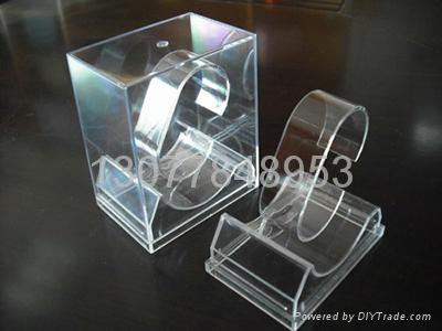 透明手表盒 2
