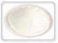 dehydrated garlic powder 1