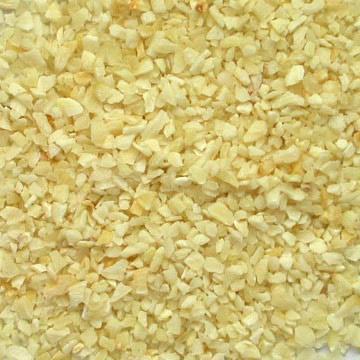 dehydrated garlic powder 2