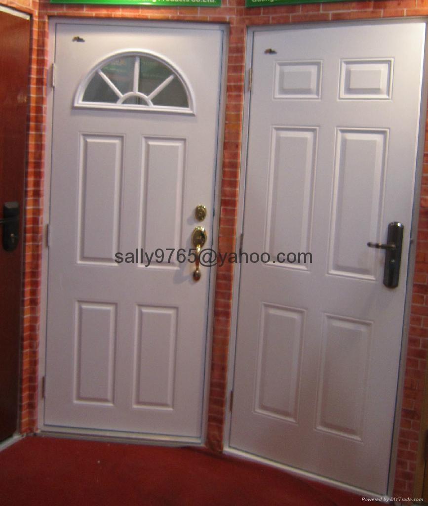 flush door design buy online  | 850 x 995
