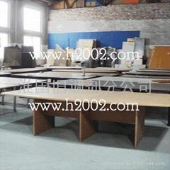 辦公傢具二手市場清倉特價會議桌  上海二手辦公傢具市場