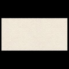Ceramic tile V601215