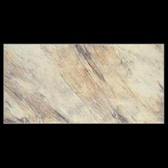 Rustic tile V60129