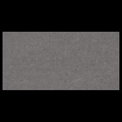 Rustic tile V60126