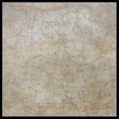 Ceramic tile M600132H
