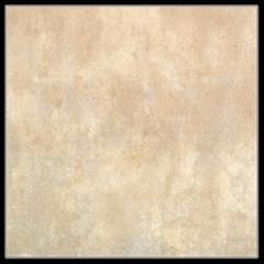 Ceramic tileV6651