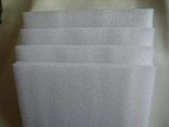 供应橡塑发泡系列产品