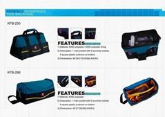 Tool bag(KFB_230 KFB_298)