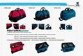 Tool bags(KFB-338