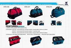 Tool bags(KFB-338,KFB-337,KFB-275)