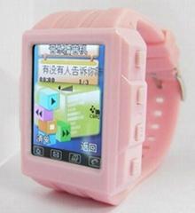 手机手表MP2008