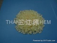 Aliphatic Hydrocarbon Resin C5 Petroleum  Resin