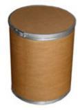Nicosulfuron 95% TC 4% SC 75%WDG