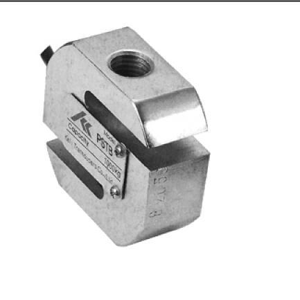 PST load cell 1