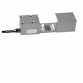 AMI load cell