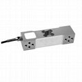 UDB Aluminium load cell