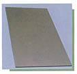fiber cement board 1