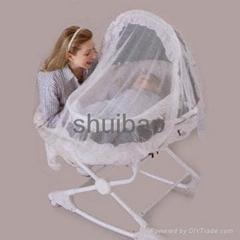 baby net