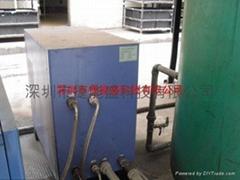 余热回收装置