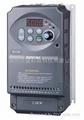四方H320變頻器