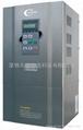 康沃CVF-G2變頻器