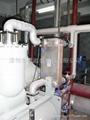 余熱回收設備 2