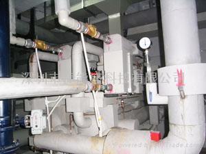余熱回收設備 3