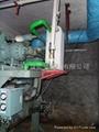 余熱回收設備 4