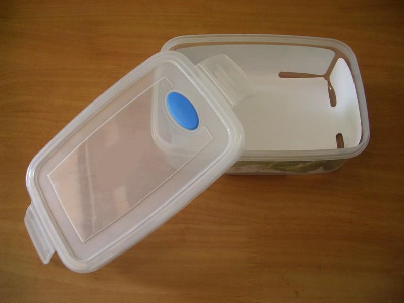 microwave box 1