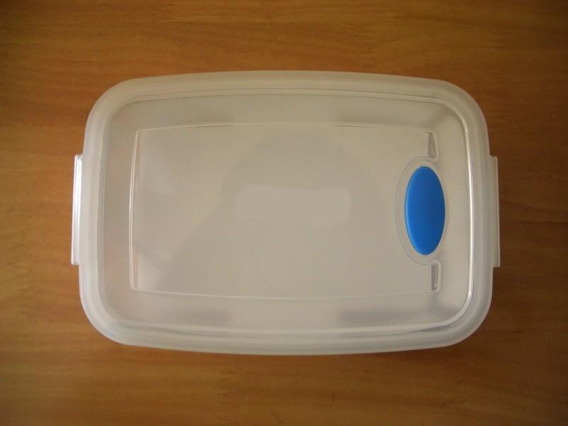 microwave box 2