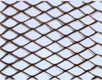 钢板网,护栏网,烧烤网