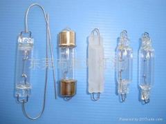 电阻灯泡、保险丝灯泡、过流保护灯泡、氙气灯泡