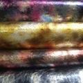 布料、防皮绒 5