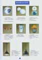 防水防塵燈