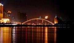 北京亞光燈具廠