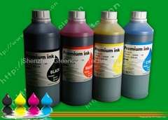 dye ink for EP HP 1000ML