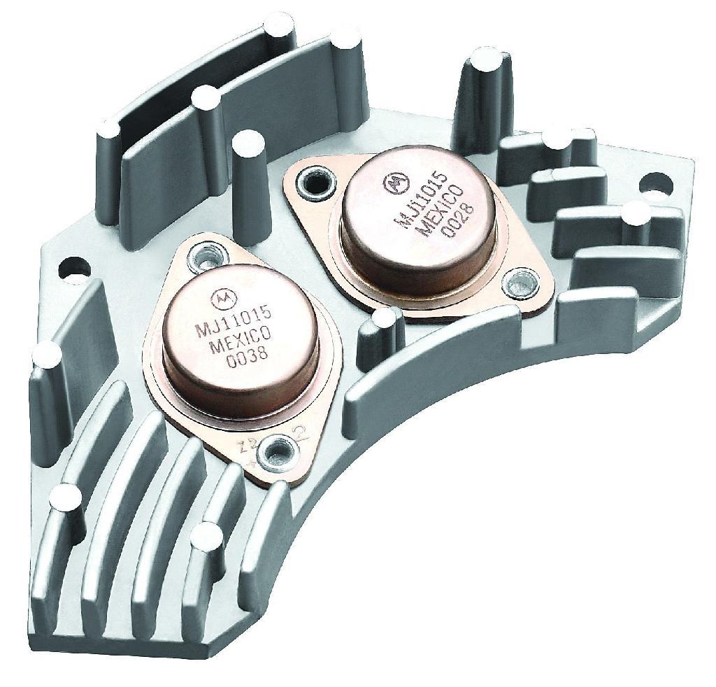 Pictures Of Car Voltage Regulator Alternator Circuit China Manufacturer Parts