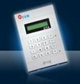 OTA516考勤门禁机